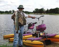 Pike fishing Small Fishing Boats, Pike Fishing, Fishing Adventure