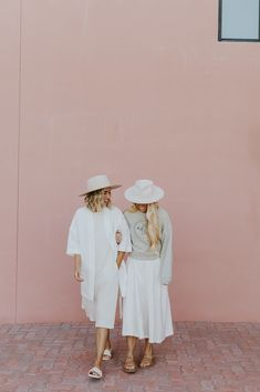 all white outfits for summer