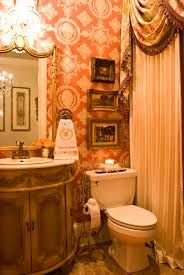 Guest rooms also tend to become storage areas for extra items that other bathrooms can't fix.  Such issues make people neglect the decor of their guest baths, so, how could you decorate your guest bath si it speaks about your personal style and is both functional and comfy?