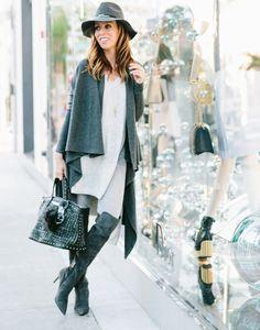 A(z) Ruha nevű tábla 46 legjobb képe   Outfit, Ruhák és Női