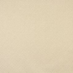 The K7724 IVORY/MOSAIC upholstery fabric by KOVI Fabrics features Small Scale pattern and White or Off-White as its colors. It is a Damask or Jacquard, Outdoor and Indoor type of upholstery fabric and it is made of 100% Woven polyester material. It is rated Exceeds 24,000 Double Rubs (Heavy Duty) which makes this upholstery fabric ideal for residential, commercial and hospitality upholstery projects.