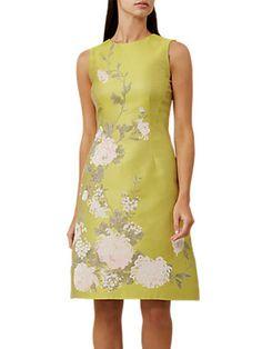 Wedding Guest Dresses | Women's | John Lewis