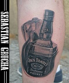 tattoo#melanz