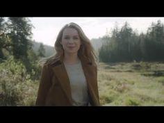 Valérie Carpentier - Le Rendez-vous (Vidéoclip officiel), j'adore, elle me parle cette tune là !!!