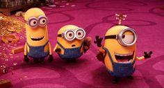 r, Minions Trailer 2015, Minions Official Trailer, Minions Official Trailer 2015, Minions Trailer 2014 Official, Minions Trailer 2015 Official, Minions Trailer Official 2015, Despicable Me, Trailer, 2014, Trailers, Trailer 2014, Trailers 2014, Movie Trailer, Film Trailer, Movie Trailers, Film Trailers, Movies, Films, minions movie 2015, trailer, movie trailer, official HD 2015, despicable me, animation comedy, bob the minion, stuart the minion, despicable me 2,