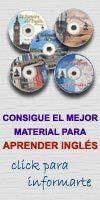 La Mansion del Ingles. Curso de Ingles Gratis. Gramática inglesa