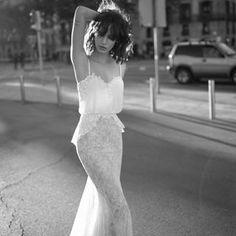 C A R L A • The Stylish Sweetheart 💕Got a friend just like her? #TAG her below! x . . . . . . . . . . . . . . . . . . . . . . . . . #LizMartinez #Model #wedding #Boho #model #stylist  #style #fashiondesigner #fashionblogger #wedding #inspiration #weddingdress #photography #style #design #bridal #instalove #Bohochic #chic #gowns #bw #blackandwhite #dreamcometrue #weddinginspo #fashionista #backless #lace #hair #hairinspo