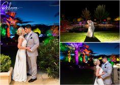 Solomon Estate Wedding   Kristen & Hugo   Rancho Mirage, CA » Orange County photographer, Gilmore Studios wedding, family, newborn, maternity, and event photographers in Southern California