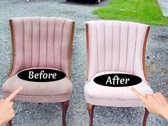 ou only need to call us for free quote and then begin receiving our expert upholstery cleaning from Vanish Cleaning Services Brisbane at the lowest price rates available in Brisbane. Upholstery Cleaning, Cleaning Services, Brisbane, Accent Chairs, Quote, Free, Furniture, Home Decor, Housekeeping
