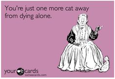22 Funny Some eCards