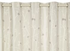 Cottonwood Eyelet Ready Made Curtains Childrens Room Decor, Guys And Girls, Home Furnishings, Curtains, Laura Ashley, Living Room, Bedroom, House Styles, Lounge