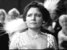sainted Margaret Dumont