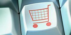 E-Ticaretin Alışveriş Ağına Göre Çeşitleri