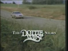 The autobiographical story of the life of country music legend Dottie West.                                         Director: Bill D'Elia                    Writer: Theresa Rodgerton                                                                                         Stars: Michele Lee,  Chet Atkins,  David James Elliott                           