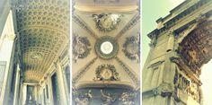 Big Ben, Rome, Louvre, Italy, Facebook, Travel, Italia, Viajes, Destinations