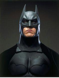 17 Important Conspiracy Theories We Need To Be Paying Attention To Batman Poster, Batman Artwork, Batman Wallpaper, Batman Begins, Batman The Dark Knight, The Dark Knight Trilogy, Batman Christian Bale, Im Batman, Marvel Dc Comics