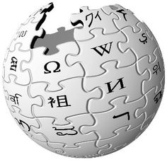 """Colaboradores de Wikipedia, """"Consumo colaborativo,"""" Wikipedia, La enciclopedia libre, [http://es.wikipedia.org/w/index.php?title=Consumo_colaborativo=66747666] (descargado 17 de mayo de 2013)   #readyforsustainability"""
