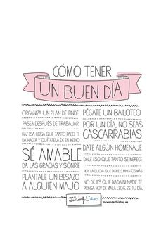 By Mr Wonderful