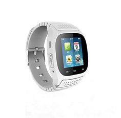Smart Watch Life Waterproof Bluetooth Wristwatch for Android Samsung Galaxy S4 S5 HTC M7 M8 (white) Tech http://www.amazon.com/dp/B00VXB4OE8/ref=cm_sw_r_pi_dp_smaEvb0HVFKBE