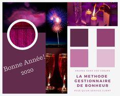 Nouvelle an 2020 Movies, Movie Posters, Inspiration, Bonheur, Biblical Inspiration, Films, Film Poster, Cinema, Movie