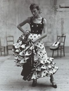 vintage flamenco - Google Search