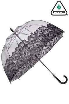 Buy Next Birdcage Umbrella from the Next UK online shop