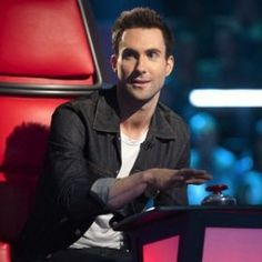 'The Voice' Recap: Tessanne Chin, Holly Henry Turn Four Chairs [READ MORE: http://uinterview.com/news/the-voice-recap-tessanne-chin-holly-henry-turn-four-chairs-8915] #TheVoice #AdamLevine #ChristinaAguilera #CeeLoGreen #BlakeShelton #HollyHenry #TessanneChin