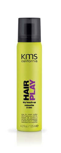 I love this stuff, my favorite dry shampoo yet....and I've tried a LOT!