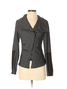 thredUP is the world's largest online thrift store where you can buy and sell high-quality secondhand clothes. Find your favorite brands at up to off. North Face Women, The North Face, Online Thrift Store, Fleece Sweater, Second Hand Clothes, Gray Jacket, North Face Jacket, Thrifting, Jackets For Women
