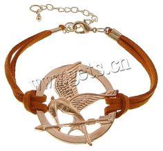 http://www.gets.cn/product/Fashion-Velvet-Cord-Bracelets_p744568.html Fashion Velvet Cord Bracelets