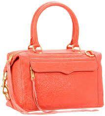orange designer shooes & purses 2015 - Google Search