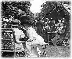 gardenparty-1908