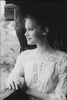 happyswedes: Young Sofia Hellqvist, fiancée of Prince Carl Philip of Sweden