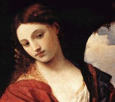 Famous+Italian+Paintings | my rome paintings page florence costumes venice art canaletto pages