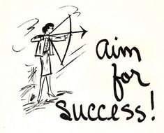 "fashion_ill: ""How to Dress for Success"" by Edith Head"