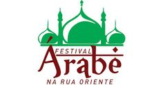 ÁJAX - NOTÍCIAS: FESTIVAL ÁRABE EM SÃO PAULO