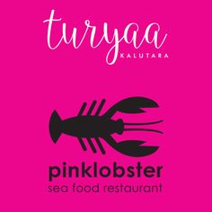 Pink Lobster is the Hotel's Seafood restaurant that serves up a veritably sumptuous seafood feast, fresh from the ocean, specially featuring the catch of the day!