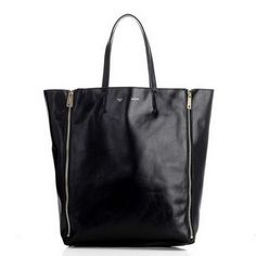 celline handbag - celine bags on Pinterest | Celine, Boston Bag and Calf Leather