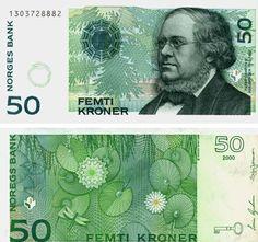 Norway imagenes