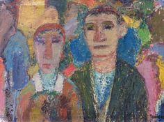 Pieter Roelof Zwiers 1907-1965