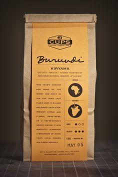 coffee packaging_7.JPG