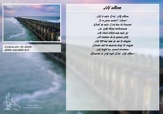 Hij alleen. Meer gedichten, quotes en kleurplaten op www.dichter-bij.nl