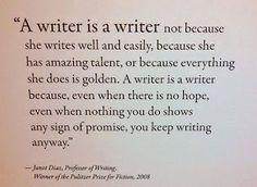 Lyrical Pens: Guest post by author J. Arlene Culiner