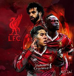 Final champions league 2019 liverpool vs tottenham on behance watch liverpool vs tottenham hotspur live stream sunday 31 march 2019 at 04 30 pm gmt premier league on more than one server and mor Liverpool Stadium, Camisa Liverpool, Liverpool Anfield, Salah Liverpool, Liverpool Players, Liverpool Fans, Liverpool Football Club, Final Champions League, Liverpool Champions League