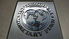 Disso Voce Sabia?: 3 razões para o FMI prever queda ainda maior da economia brasileira