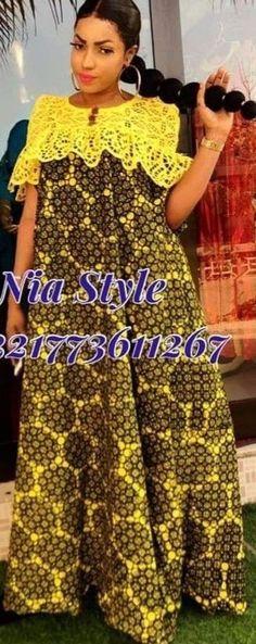 African Fashion Ankara, Latest African Fashion Dresses, African Print Fashion, Grey Flower Girl Dress, Elegant Dresses Classy, Short African Dresses, African Print Clothing, African Traditional Dresses, Floral Print Maxi Dress