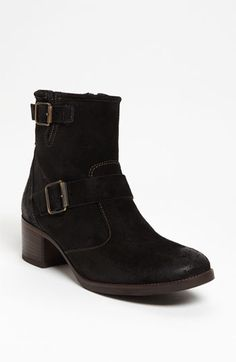 197de7af6250 Paul Green  Romeo  Bootie available at  Nordstrom-this bootie makes an  outfit