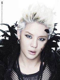 Junsu's 'Tarantallegra' attains massive success in Japan #allkpop #kpop #JYJ