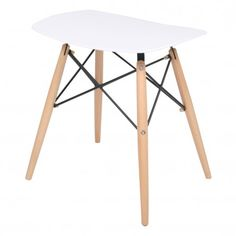 Hocker modern kunststoff  11 best Dining room images on Pinterest | Chairs, Dining rooms and ...