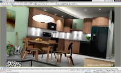 #3ds Max Animation #Software - http://www.veetildigital.com.au/3ds-max-and-maya-the-frontrunners-in-3d-modeling-and-animation/ By @veetildigital